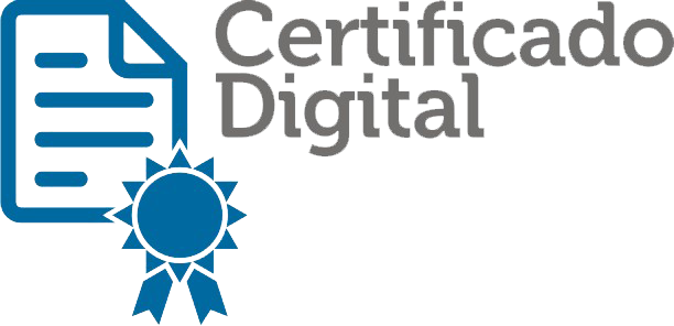 certificado_digital